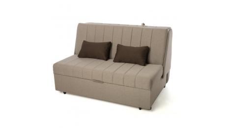 Καναπές-Κρεβάτι NEW MONTANA
