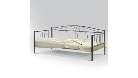 Καναπές-Κρεβάτι ARIEL
