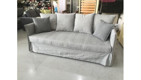 Καναπές-Κρεβάτι MYKONOS