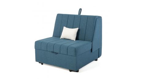 Πολυθρόνα-Κρεβάτι NEW MONTANA 2