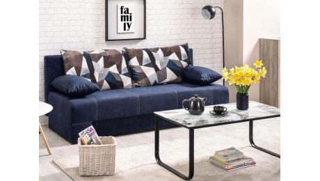 Καναπές-Κρεβάτι TEO