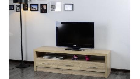Eπιπλο τηλεόρασης 7093002