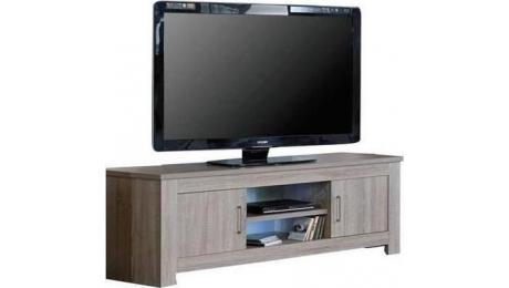 Επιπλο τηλεόρασης 11121722