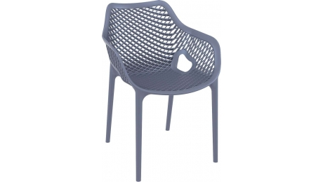Πολυθρόνα πολυπροπυλενιου AIR XL