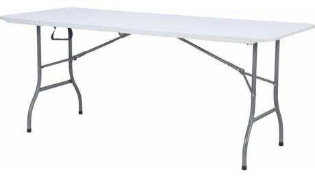 Τραπέζι/Βαλίτσα Συνεδριου-Catering Πτυσσομενο 377-91-003