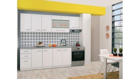 Kουζίνα DIVA