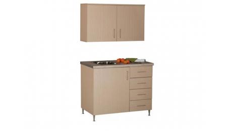 Kουζίνα 11461001