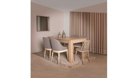Τραπέζι σταθερο 11421705