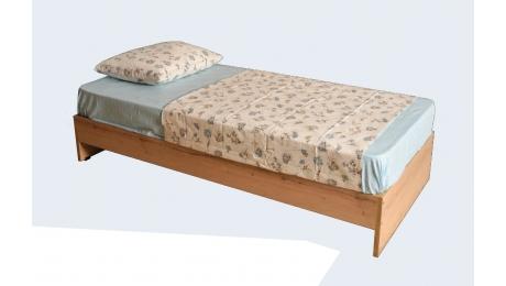 Κρεβάτι 11640900