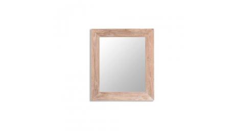 Καθρέφτης τοίχου  201-0183