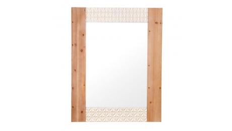 Καθρέφτης τοίχου 1-150-82-005 ΟΡΘΟΓΩΝΙΟΣ
