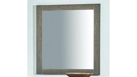 Καθρέφτης τοίχου 11590902 ΕΛΛΗΝΙΚΗΣ ΚΑΤΑΣΚ.