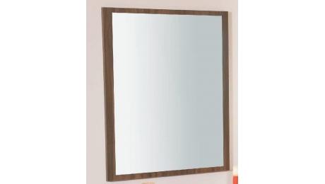 Καθρέφτης τοίχου 11590801 ΕΛΛΗΝΙΚΗΣ ΚΑΤΑΣΚ.