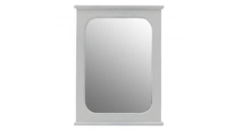 Καθρέφτης τοίχου 3-95-135-0001 ΟΡΘΟΓΩΝΙΟΣ