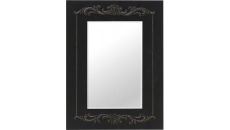 Καθρέφτης τοίχου 3-95-879-0001 ΞΥΛΙΝΟΣ