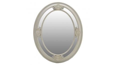 Καθρέφτης τοίχου3-95-925-0004  POLYRESIN