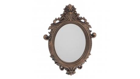 Καθρέφτης τοίχου 3-95-058-0013
