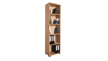Bιβλιοθήκη ΕΛΛΗΝΙΚΗΣ ΚΑΤΑΣΚΕΥΗΣ 11110501