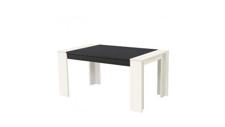 Τραπέζι CREMONA TS
