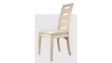 Καρέκλα K2T