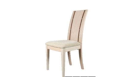 Καρέκλα K3