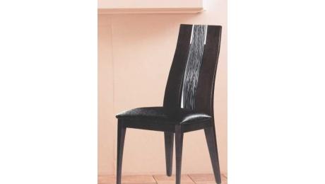 Καρέκλα K15