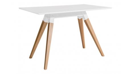 Τραπέζι DOUREIOS 120X70
