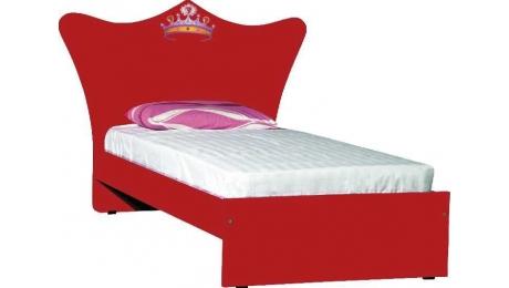 Κρεβάτι KORONA