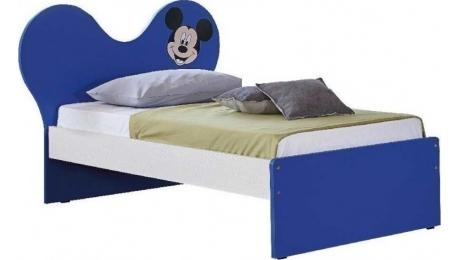 Κρεβάτι CANDY