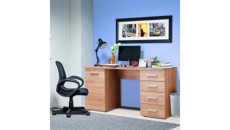 Γραφείο Υπολογιστή LIBER