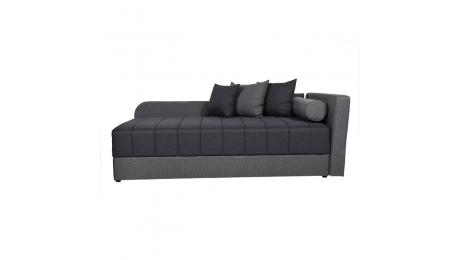 Καναπές-Κρεβάτι SAMAC