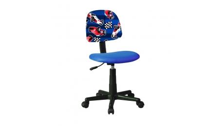 Καρεκλα γραφείου RACING