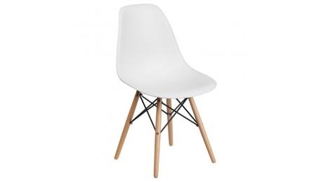 Καρέκλα Y-134