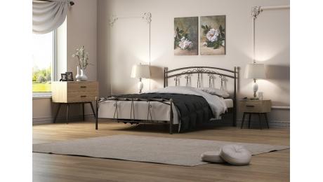 Κρεβάτι POLITIMO