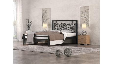Κρεβάτι MIRANTA