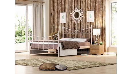 Κρεβάτι IVONNI