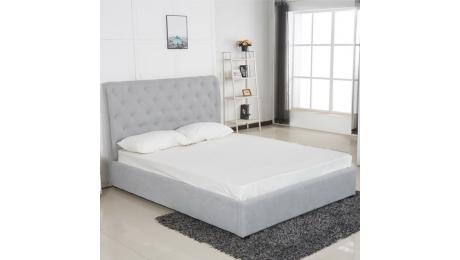 Διπλό κρεβάτι XS