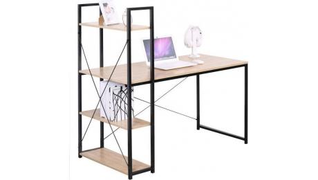 Γραφείο Υπολογιστή DNZ