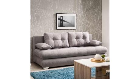 Καναπές TIVOLI