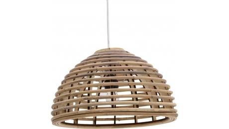 Φωτιστικό οροφής 3-10-012-0002