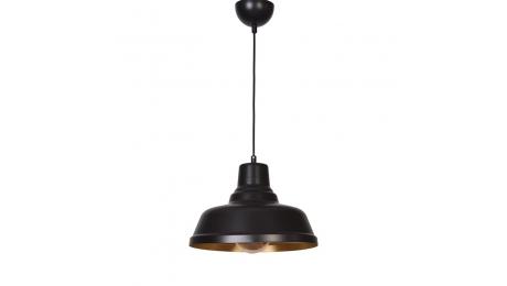 Φωτιστικό οροφής 0015