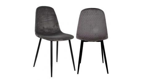 Καρέκλα 274