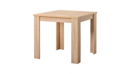 Τραπέζι DT 80*80*75