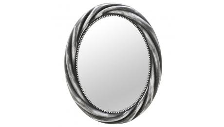 Καθρέφτης τοίχου -95-290-0009