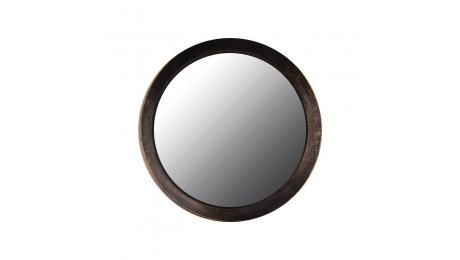 Καθρέφτης τοίχου 381-92-006