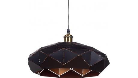 Φωτιστικό οροφής 023-3199