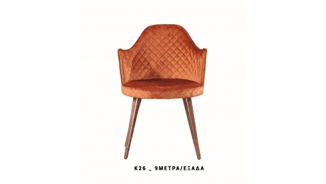 Καρέκλα 837041