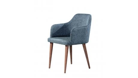 Καρέκλα 827023