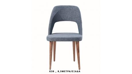 Καρέκλα 807014