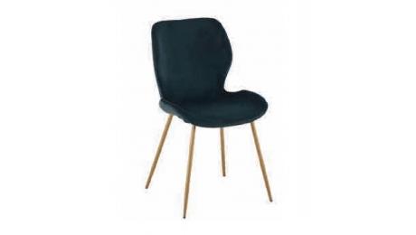 Καρέκλα 55169